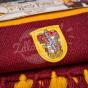 Nebelvírská zimní šála Harryho Pottera