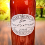 W&S Sauce Tomato Ketchup 260ml