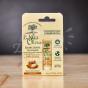 Hydratační balzám na rty Le Petit Olivier s arganovým olejem 4 g