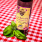 Aceto Balsamico di Modeno - balsamikový ocet 250ml