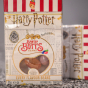 Harry Potter Bertíkovy šílené žvýkací fazolky