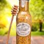 W&S Sauce Mustard with Honey 260ml