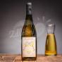 Bílé víno Pálava 2018 výběr z hroznů 0,75 l