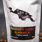 Kava Papua New Guinea Elimbari A 100% Arabica.jpg