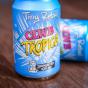 Tiny Rebel CLWB Tropicana 0,33 l plech