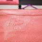 Castelbel dámská cestovní sada - ROSE BLUSH