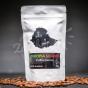 Káva Ethiopia Sidamo 100g - 100% Arabica.jpg