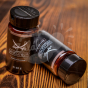 Sansibar Grillgewürz 40g Glas