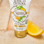 Hydratační krém na ruce Jeanne en Provence s extraktem z verbeny a citronu 75 ml