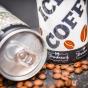Iced Coffee Manboxeo/Damboxeo 250ml