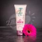 Le Petit Olivier - pěnící pleťová maska - mandlový květ 75ml