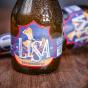 Birra del Borgo Lisa 0,33 l