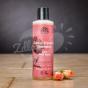 Hydratační BIO šampon pro suché vlasy s divokou růží Urtekram 250 ml