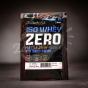 BioTechUSA ISO Whey Zero 25g