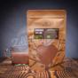 Přírodní čokoládový nápoj BIO 250 g
