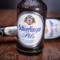 Schierlinger Pils 0,33 l sklo