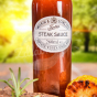 W&S Sauce Steak 260ml