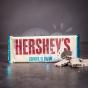 Hershey's Cookies and Chocolate 43g