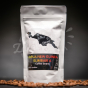 Kava Papua New Guinea Elimbari A 100g - 100% Arabica.jpg
