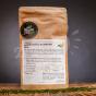 Ajurvédský čaj Bylinky pro ženy 50g
