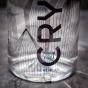 CRYO Vodka 0,7 40%