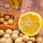 Schell Zitronennusschen.jpg
