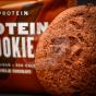 My Protein Cookie Dvojita Cokolada.jpg