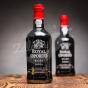 Portské víno Royal Oporto Ruby 0,75 l