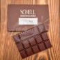 Exkluzivni 70% cokolada Vitis Noir 50 g.jpg