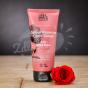 Hydratační BIO kondicionér pro suché vlasy s divokou růží Urtekram 180 ml