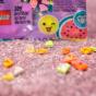 Doplňky k náramku LEGO Dots