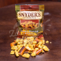 SNYDER´S HONEY MUSTARD & ONION 56G.JPG