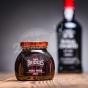 Mrs. Bridges Port Wine Jelly 250g