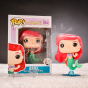 Funko POP figurka – Ariel