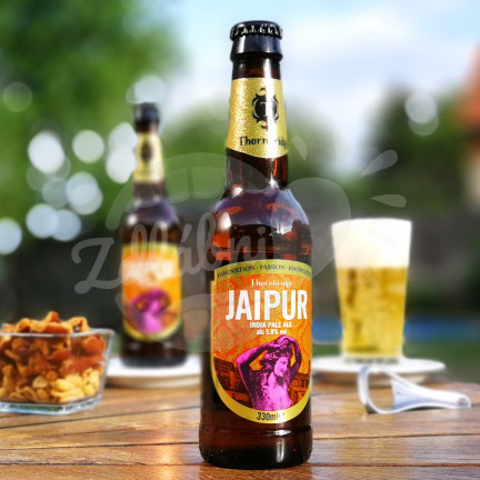 Thornbridge Jaipur GB