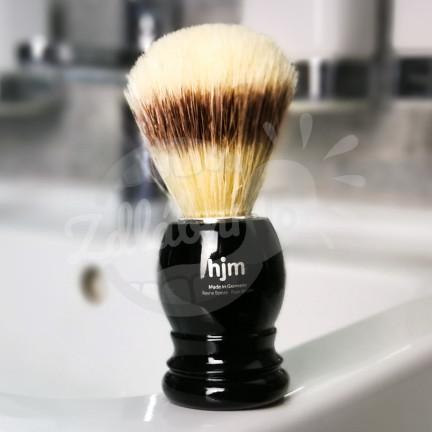 Štětka na holení HJM 41P26