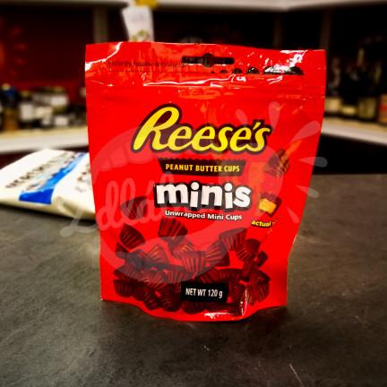 Reese's Minis 226g