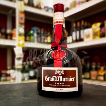 Grand Marnier 0,7l
