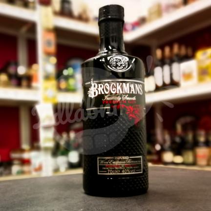 Brockmans Gin 0,7l