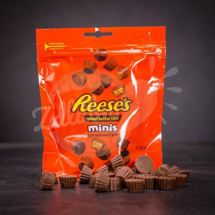Reese's Minis 120g