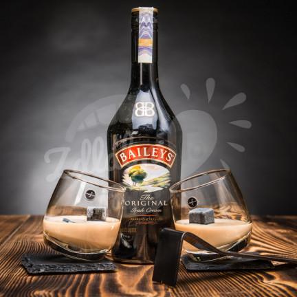 Baileys Original 0,7l